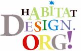 Habitat Design
