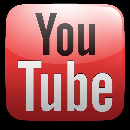 Nos vidéos sur :