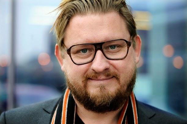 gay escort västerbotten escort stockholm rosa sidan