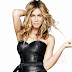 JENNIFER ANISTON DISHES ON HER BEAUTY SECRETS WITH REDBOOK MAGAZINE