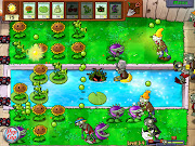 Plantas vs Zombies . plants vs zombies