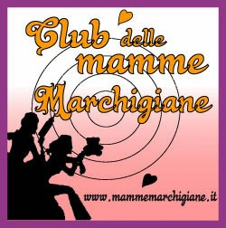 mamme marche