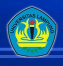 Jadwal PLPG 2014 Rayon 107 2 img