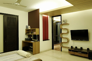 Unique Apartment Interior Design Photos India Bedroom To Decorating