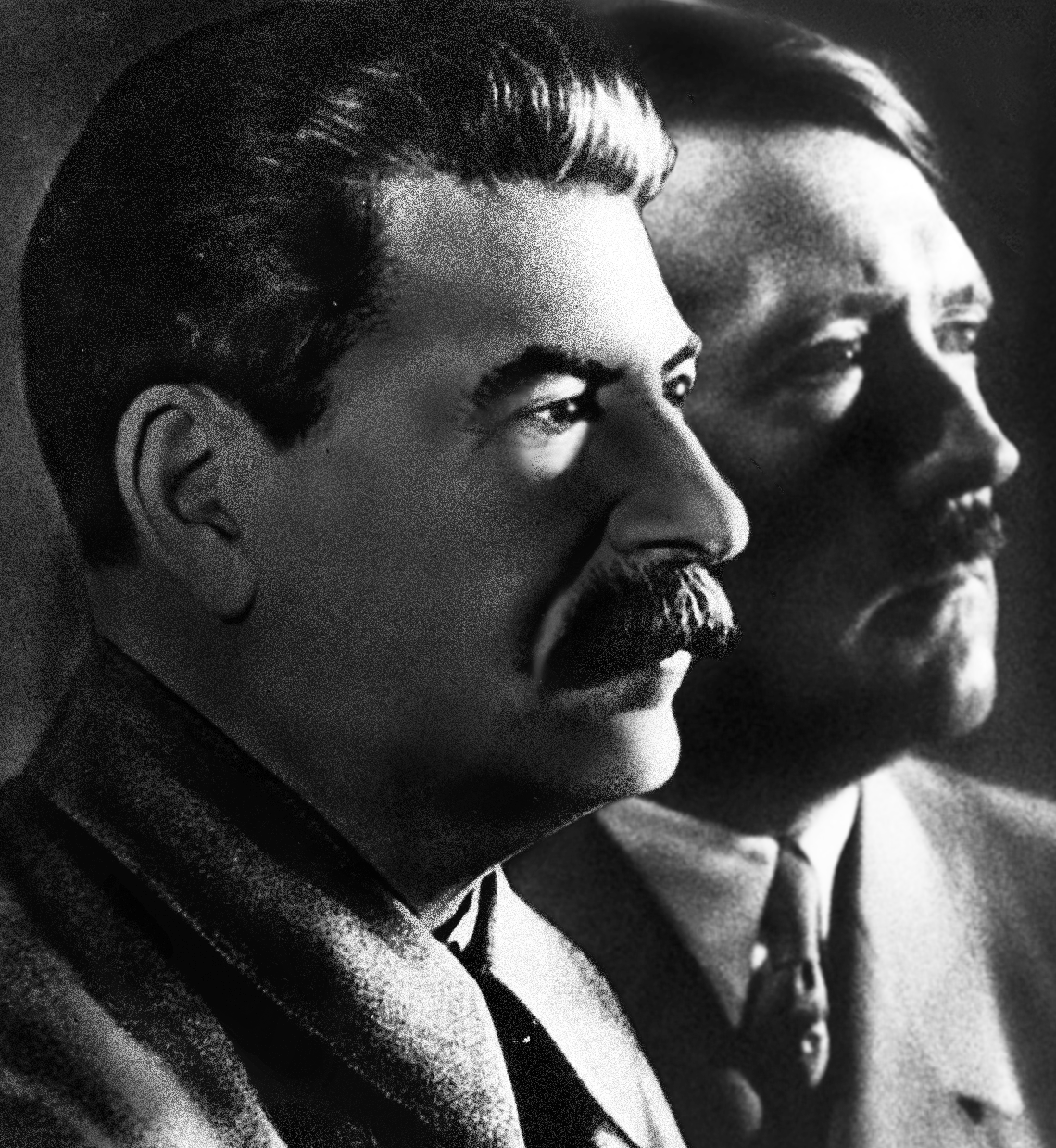 comparing hitler stalin essay Similarities between adolf hitler and joseph stalin essay by a comparison both hitler and stalin were both military similarities between adolf hitler and.