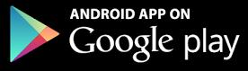 /fa fa-android/ मुफ्त एंड्राइड एप्प डाउनलोड करें