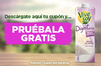http://www.vivesoy.com/cupones-vivesoy-digestivia