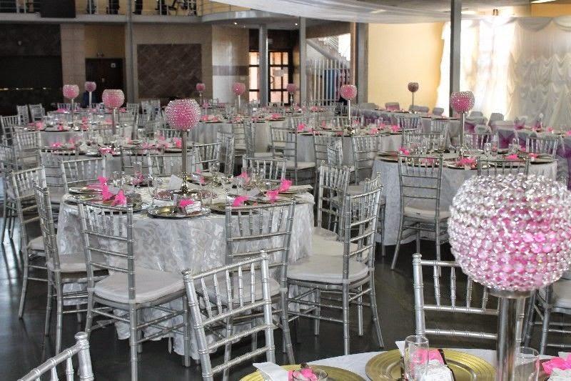 Best wedding decoration ideas south africa image collection wedding decor ideas johannesburg choice image wedding dress decoration and refrence junglespirit Images