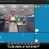 Microsoft Kinect yang boleh memahami bahasa isyarat
