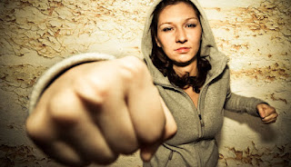 combattere l ansia improvvisa