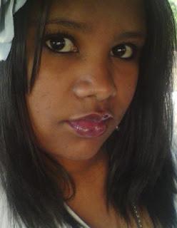 MMV Blogger Carmy