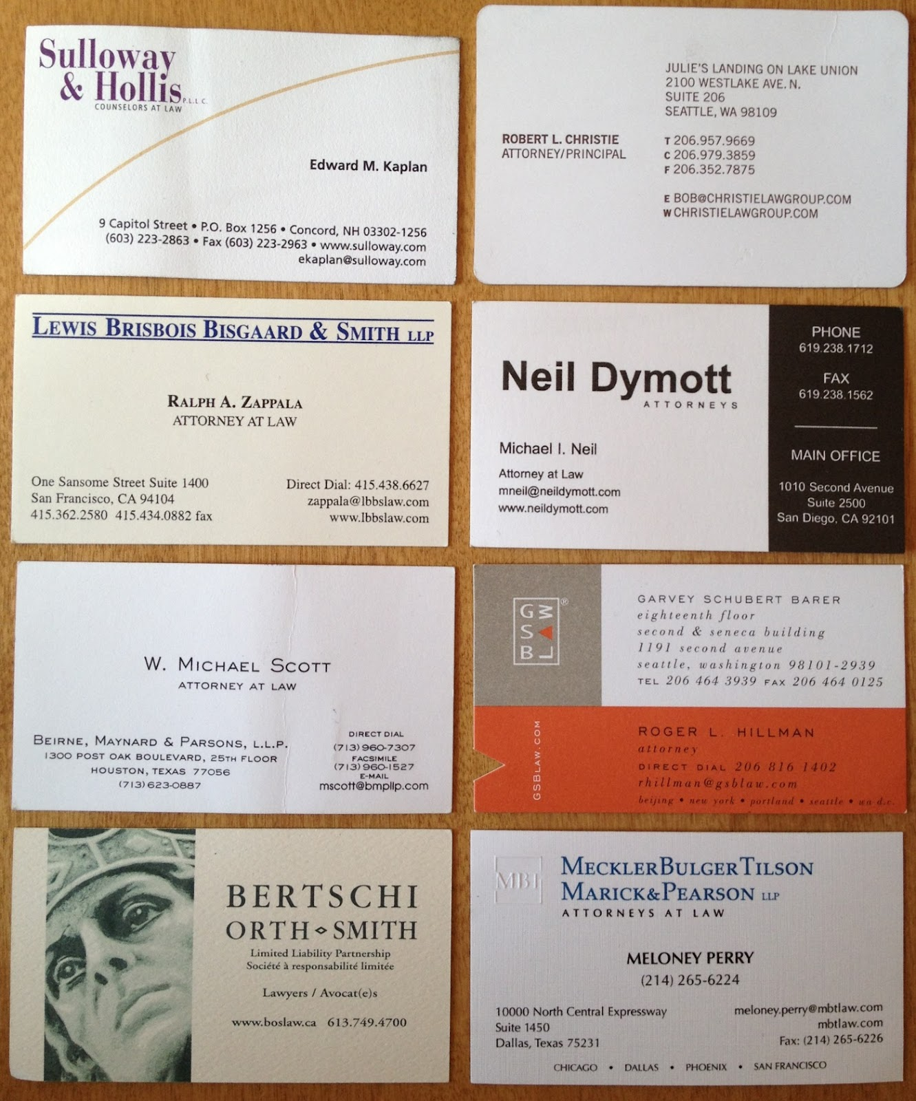 Lovely Stock Of Business Cards Dallas Tx – Business Cards and Resume