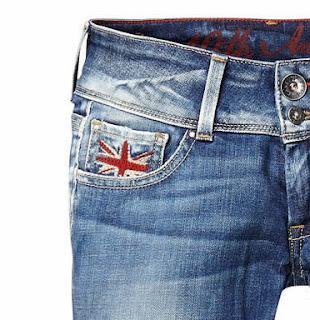 Pepe-Jeans-London, 40eme-anniversaire, portobello-road, notting-hill,collection-capsule, jean, denim, union-jack, retro, style-cash, ligne-venus, londres, london, uk, united-kingdom, royaume-uni, fashion, mode, paris-mode, london-fashion, vogue, collection, du-dessin-aux-podiums, sexy, sexy-man, sexy-woman, fashion-woman, mode-femme, womenswear, menswear, pap, pret-a-porter