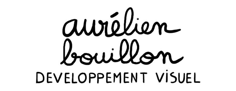 Aurélien Bouillon