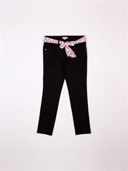 Lc Waikiki Bayan Pantolon Modelleri