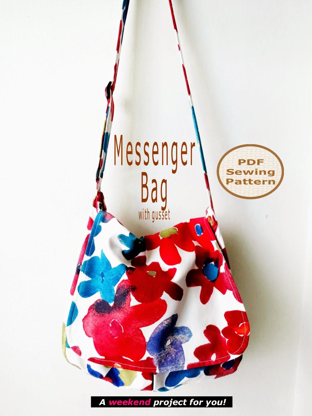 http://www.projectsbyjane.com/2013/04/Messengerbagpattern.html