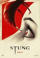 Ver Stung Online Gratis película Subtitulada