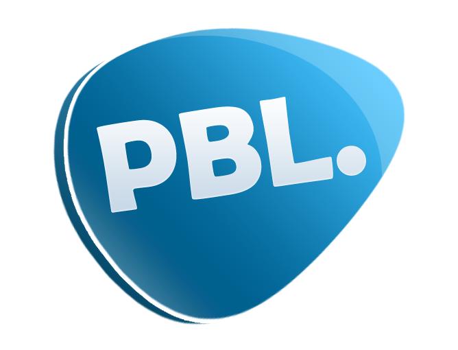 Image of PBL