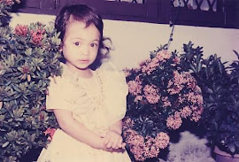 When I was 2 years old.