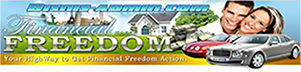 www.bisnis-admin.com