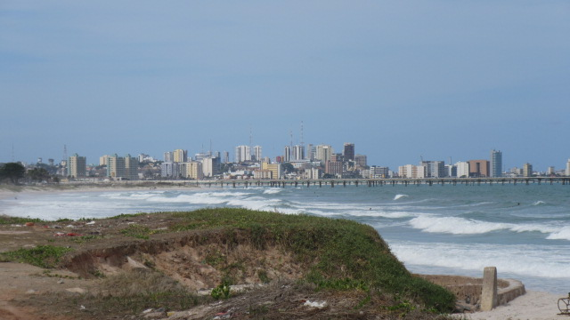 Maceió, Brazil