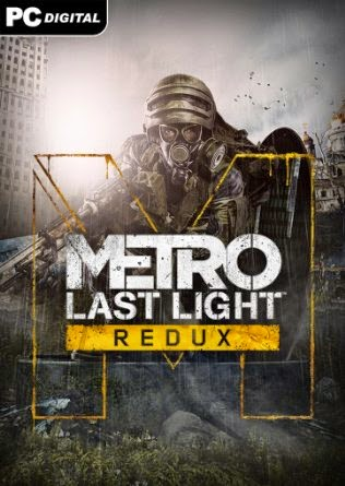 http://www.world4free.cc/2014/08/metro-last-light-redux-2014-pc-game.html