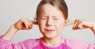 Como hacer remedio casero dolor de oído