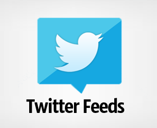 how-to-add-twitter-feeds-widget-in-blogger