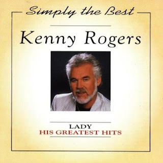 Kenny Rogers & Kim Carnes - Don't Fall In Love With A Dreamer (1980)