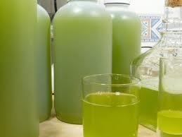 Ecomasola quieres hacer tus propios productos de limpieza - Productos de limpieza caseros ...