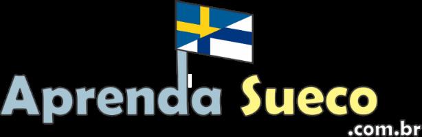 Aprenda Sueco