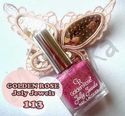 http://malinowyswiat.blogspot.com/2012/11/jolly-jewels-nr-113-golden-rose.html