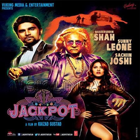 http://moviesonlinea.blogspot.com/2014/01/watch-jackpot-hindi-full-movie-online.html