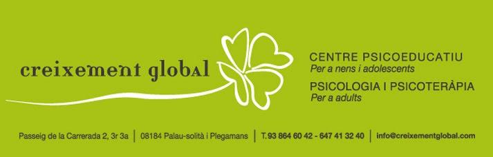 Psicólogos en Palau solità i Plegamans