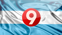 Canal 9 Online