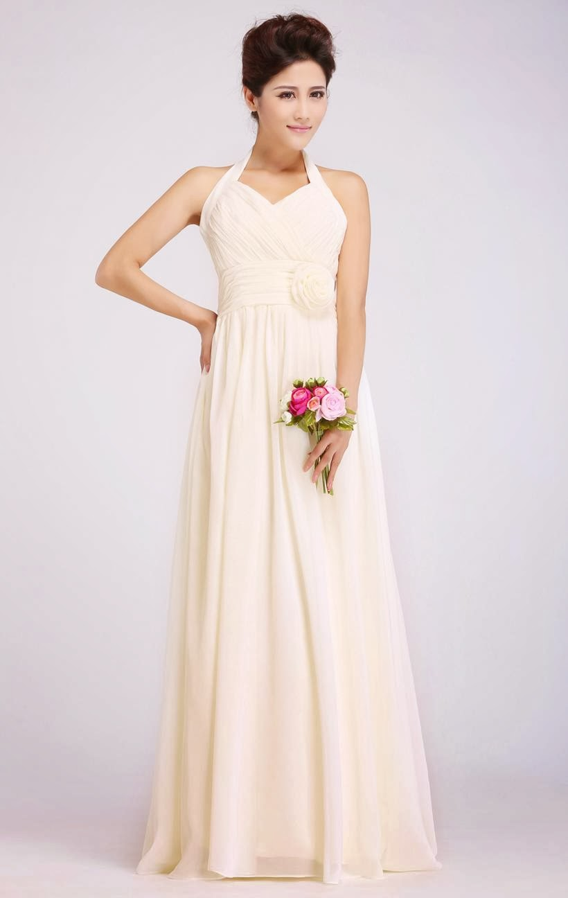 Buy Bridesmaid Dresses Online Malaysia - Wedding Guest Dresses