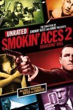 Watch Smokin' Aces 2 Assassins' Ball 2010 Megavideo Movie Online