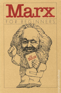 http://freudquotes.blogspot.co.uk/2015/06/free-ebook-marx-for-beginners-comic-book.html