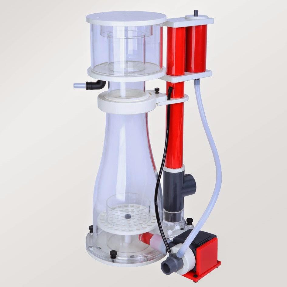 http://www.readysetreef.com/reef-aquarium-filtration-protein-skimmer/reef-aquarium-internal-protein-skimmer/reef-octopus-prime-protein-skimmer/reef-octopus-prime-150int-protein-skimmer