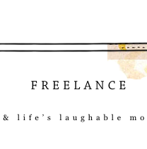 FREELANCE