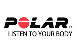 Polar Especialista     Runnning and Bike