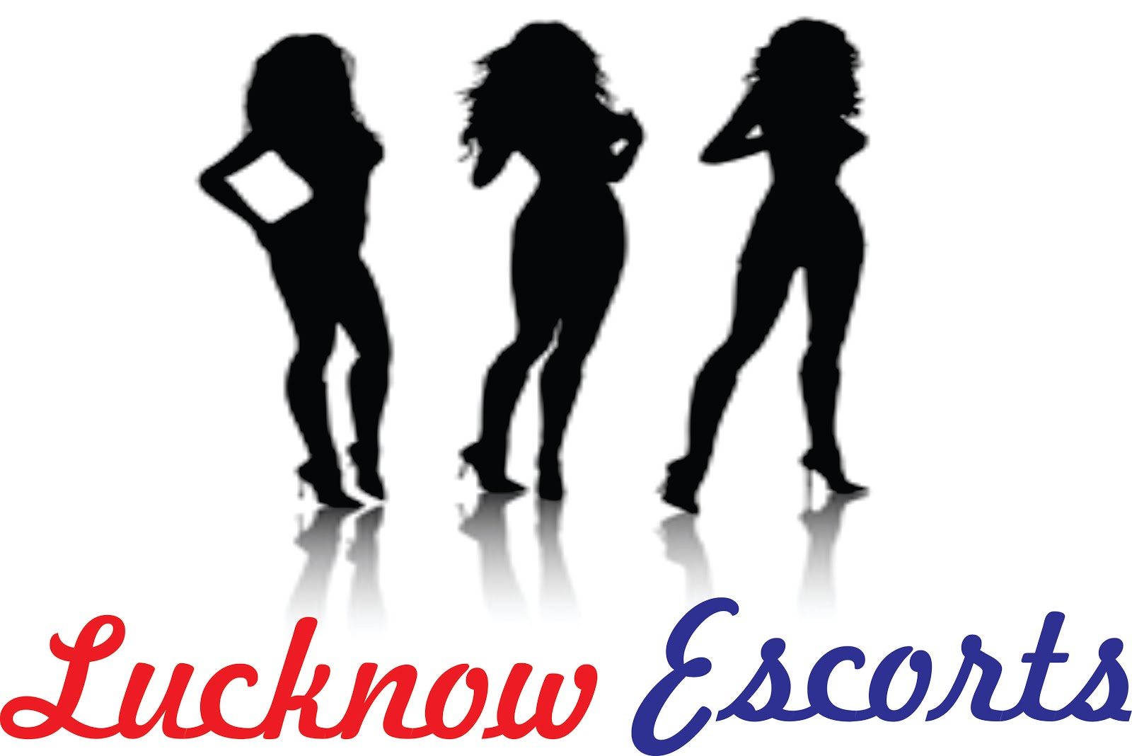 lucknow escorts - TOP MODELS IN LUCKNOW