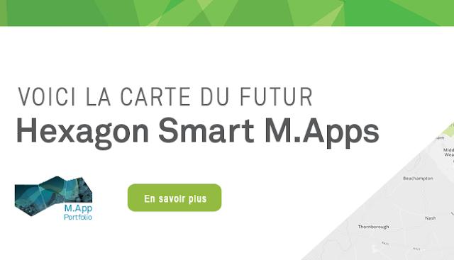 http://hexagongeospatial.com/smartmapp