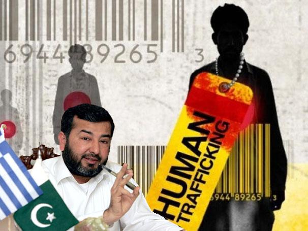 """Οι ... """"πακιστανικές ευαισθησίες"""" του Ε.Μεϊμαράκη - ΔΕΝ ΓΝΩΡΙΖΟΥΝ ΟΤΙ Ο ΠΡΟΕΔΡΟΣ ΤΩΝ ΠΑΚΙΣΤΑΝΩΝ ΕΙΝΑΙ ΜΕΓΑ ΚΑΚΟΠΟΙΟ ΣΤΟΙΧΕΙΟ ΚΑΙ ΣΤΗΝ ΧΩΡΑ ΤΟΥ!!! - ΑΚΟΜΑ ΚΥΚΛΟΦΟΡΕΙ ΕΛΕΥΘΕΡΟΣ ΣΤΗΝ ΑΘΗΝΑ;;;"""