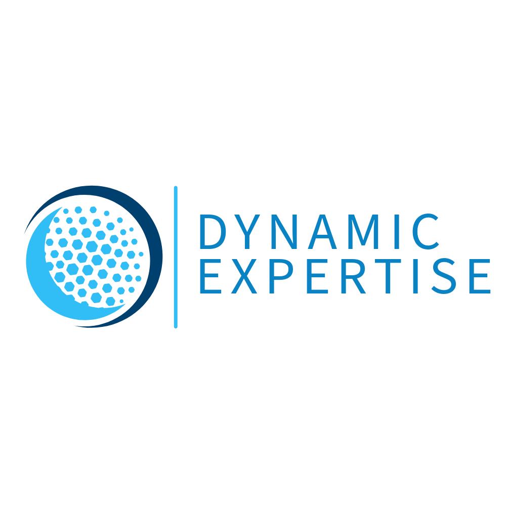 Dynamic Expertise