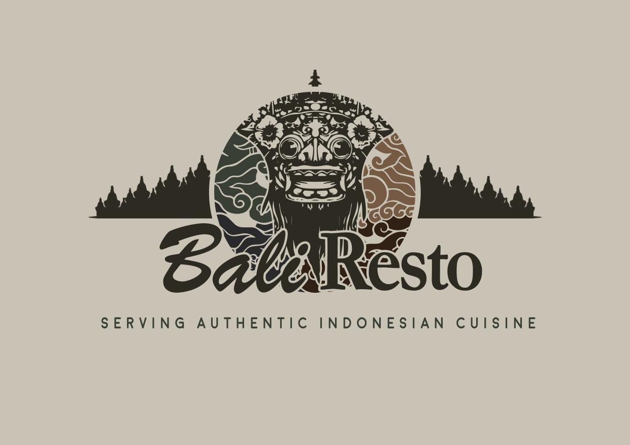 Bali Resto