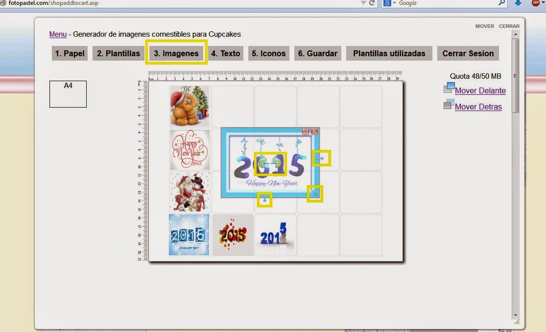 alt generador fotopastel galletas 06