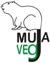 Associazione Muja Veg