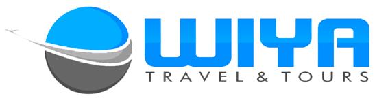 Wiya Travel and Tours - Percutian Murah ke Beijing