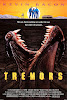 Tremors 1990 In Hindi hollywood hindi dubbed movie                 Buy, Download trailer Hollywoodhindimovie.blogspot.com